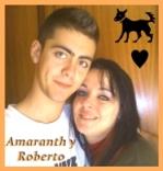 Imagen de Amaranth