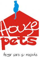 Imagen de Housepets